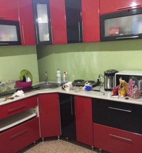 Кухонный гарнитор