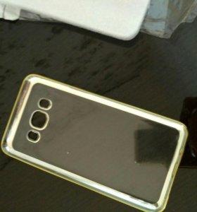 чехол на сотовый телефон Samsung Galaxy G5 2016