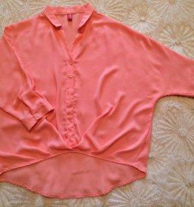 Блуза ( evona )
