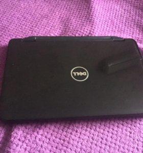 Dell Inspiron m5040/AMD E-450 (2ядра) /2gb/460gb
