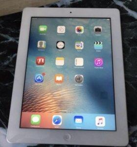 iPad 3, 32Gb, wi-fi