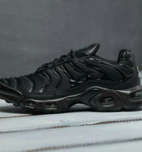 Кроссовки Nike Air Max Tn Plus, 40-45p