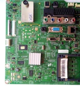 main Samsung BN94-05412M (BN41-01751A) LE37D550K