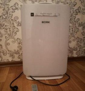 Очиститель воздуха Bork А700