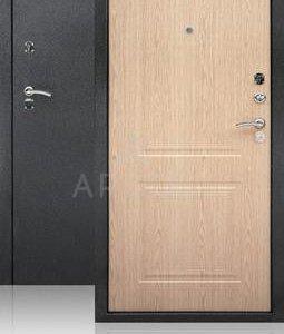 Сейф двери (Входные двери)
