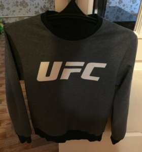 Продам кофту UFC