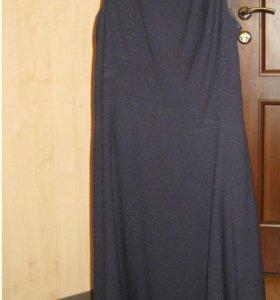 Платье – сарафан «H&M»