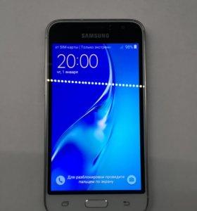 Samsung J1 8Gb