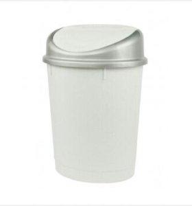 Крышка для контейнера