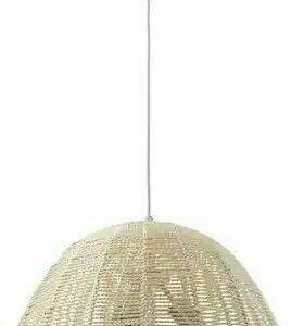 Светильник икеа потолочный подвесной