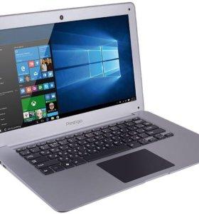 Продам ноутбук Prestigio smartbook