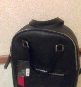Рюкзак школьный для девочек, девушек