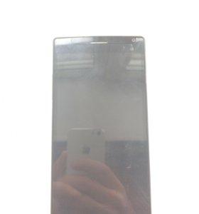 Продаю телефон в идеальном состоянии