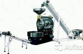 Печь (ростер) VM-20(производство Сербия)