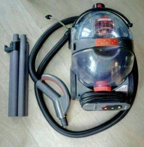 Bissell 81N7-J ProHeat Пылесос моющий