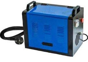 Система распылительного увлажнения Vodotok FH4-4