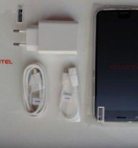 Смартфон Oukitel K6000 плюс
