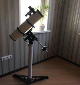 Телескоп ТАЛ 120