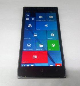 Nokia 830 LTE