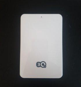 Внешний Hdd 500 gb
