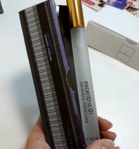 Парфюм ручка 15 мл