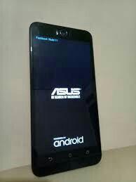 Asus ZenFone Selfie ZD551KL 32Gb+Samsung tab 4