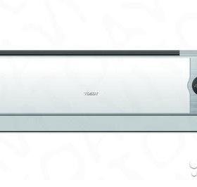 Сплит-система Tosot Natal 18