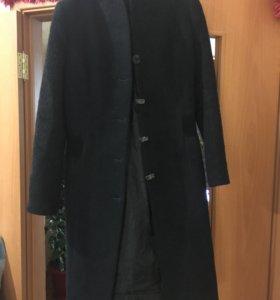Пальто и куртка автоледи
