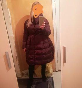Куртка зима,весна