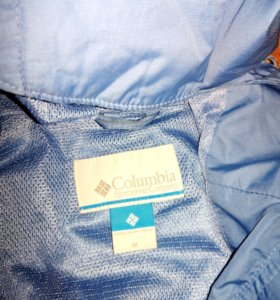 Куртка ветровка женскач