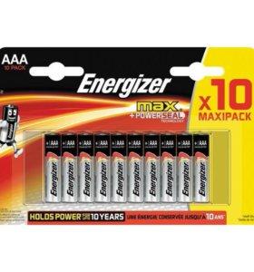 Продам алкалиновые батарейки по оптовым ценам