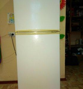 Холодильник Samsung DA99-00351D