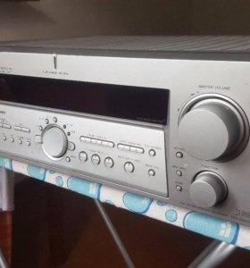 Продам A/V цифровой ресивер SONY STR-DE875