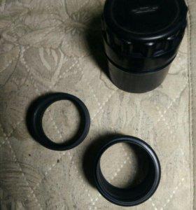 Удлиннительные кольца для фотоаппарата