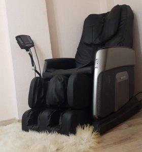 Массажное креслоYamaguchiYA-2100 3DPower