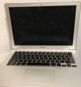 MacBook Air 2009