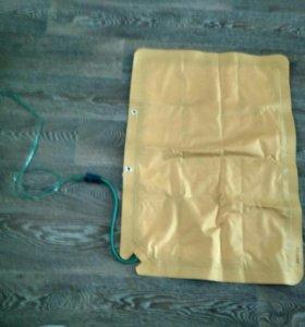 Подушка кислородная новая