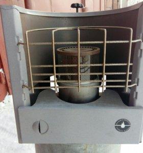 Аппарат нагревательный