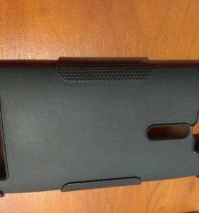Чехол наASUS ZenFone 2 Laser ZE500KL