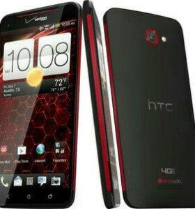 HTC 6435LVW