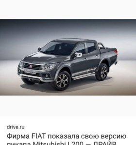 Продам авто рацию Мегаджет 600 комплект