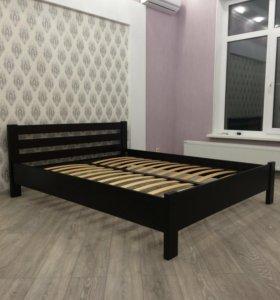 Кровать 1600х2000