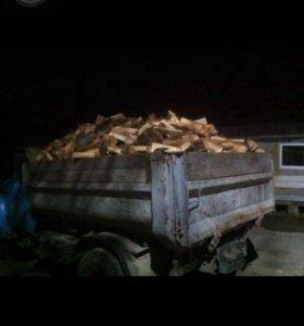 Продажа дров!