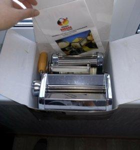 Машинка для приготовления равиолли