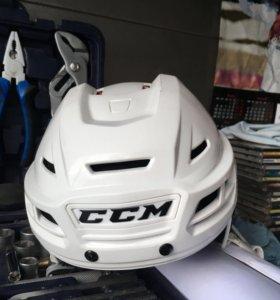 Шлем CCM