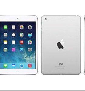 Планшет Apple iPad mini