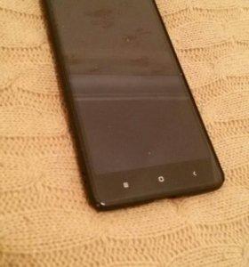 Xiaomi Redmi 3S 2/16