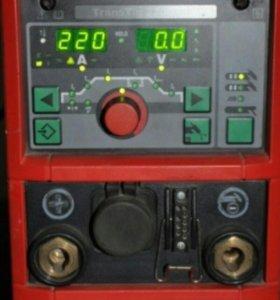 Сварочный аппарат Fronius 2200