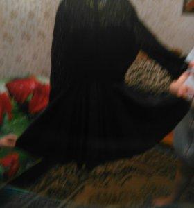 Платье подростковое 1,64-1,65, 44 размер