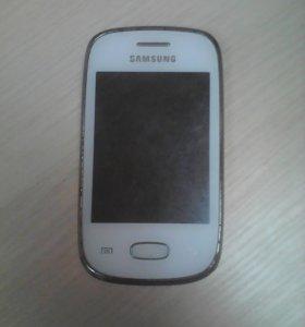 samsung 5310